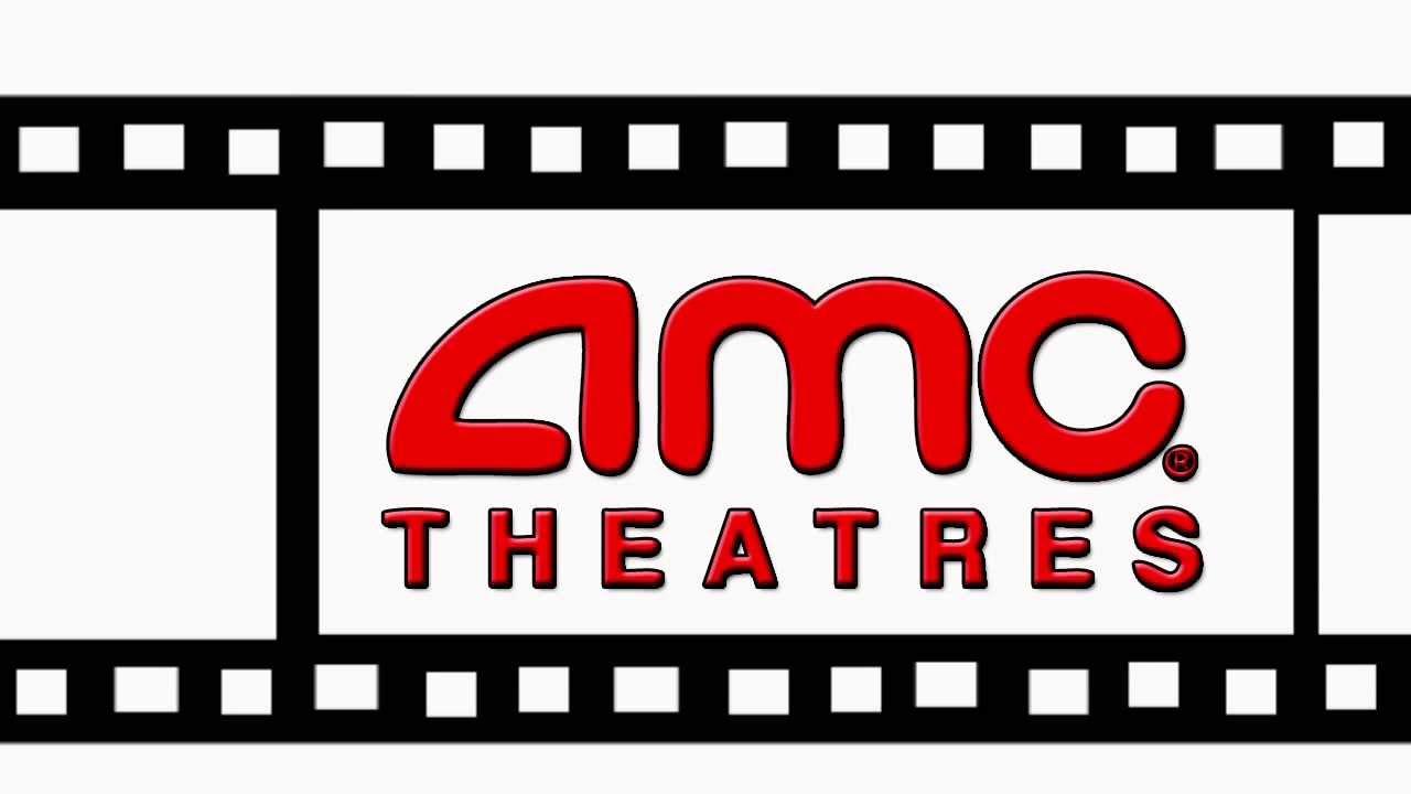 amc logo youtube