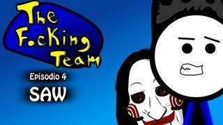The Focking Team - SAW