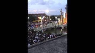Giao Ho Phero Kien Lao 29/06/2014