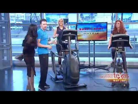 busy-body-gmt-segment:-matrix-fitness