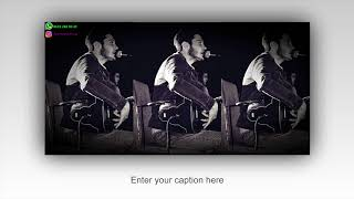 agri Dogan - Kirmizi motor ft  Ah yosma ft  Siyah sa  lar   CANLi PERFORMANS   Resimi