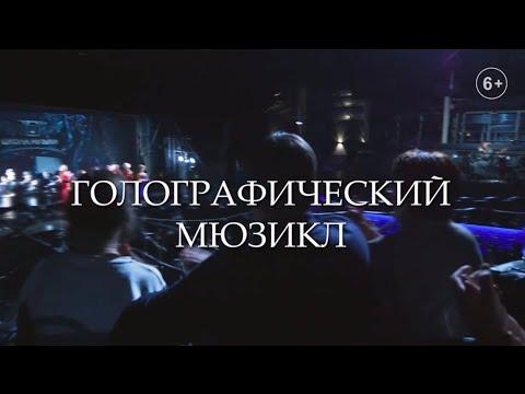 //www.youtube.com/embed/wtX1Y6Ny2zc?rel=0