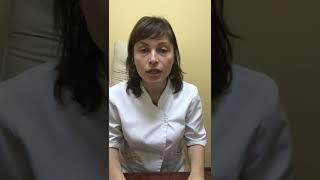 видео Сколько нужно носить брекеты и ретейнеры после брекетов