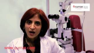 Paediatric Ophthalmology : Child Vision Problems - Pediatric Eye Care in India