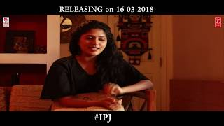 Samyukta Hornad Bytes | Idam Premam Jeevanam Releasing Promo | Avinash,Malavika | Raghavanka Prabhu