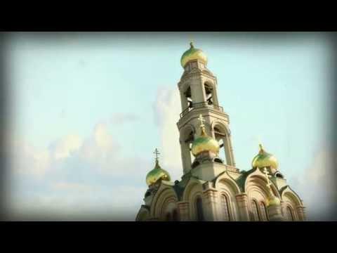 Россия достопримечательности, фото, видео, отзывы