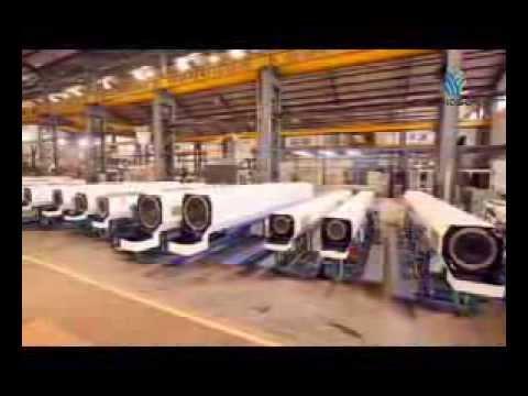 Windsor Machines Limited, Ahmedabad