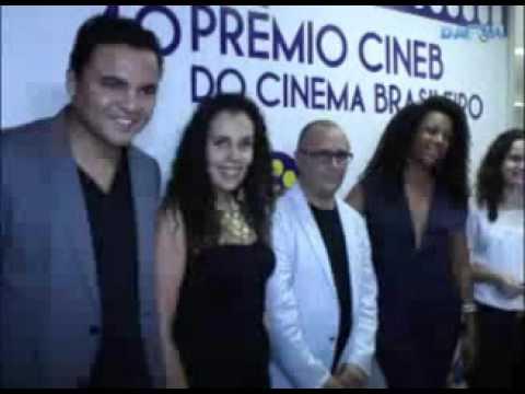 4º Prêmio Cineb do Cinema Brasileiro   2013
