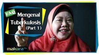 Penyakit tuberculosis merenggut nyawa presenter sekaligus jurnalis Metro TV, Rifai Pamone. Rifai Pam.