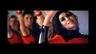 Soneya Tere Dum se Dum,Shamaila Khan,
