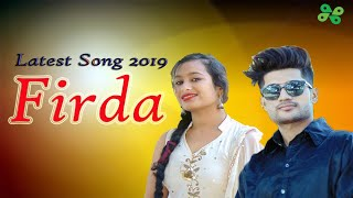 firda-latest-punjabi-song-2019-wapking-music-dj-harsh-king