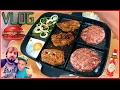 Стейк из свинины Как приготовить Идеальный Славный Стэйк.Семейный ужин Уфа Рецепт / Сковорода iQuick