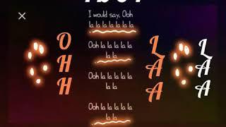 OHHLALA#WORLDSTAR#MUSIC#BLOGS