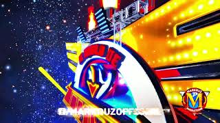 Video Markruz Productions - Download mp3, mp4 SONIDO TIMBAL 3D X