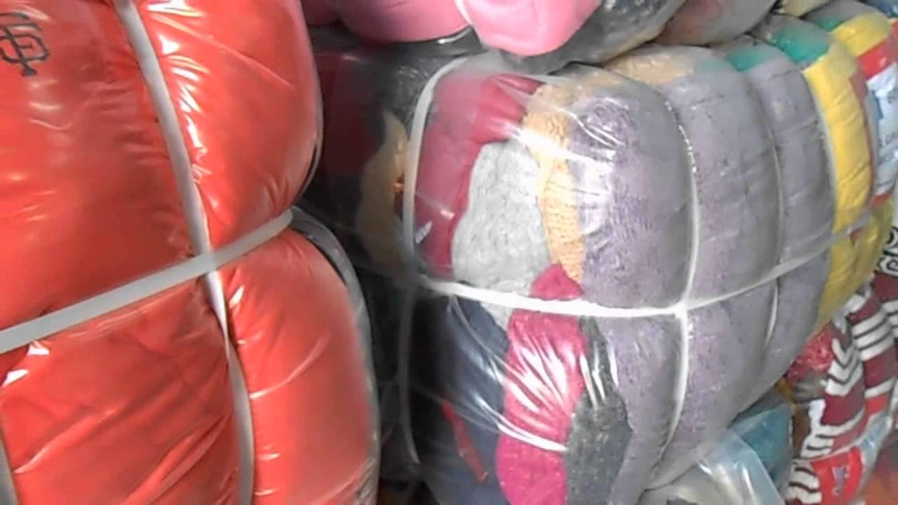8baf47d13b0 Fardos de ropa americana premium en Chile