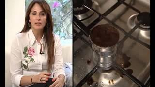 Kitchen Tools (أدوات المطبخ) Beko - Turkish Coffee maker | Citrusstv.com