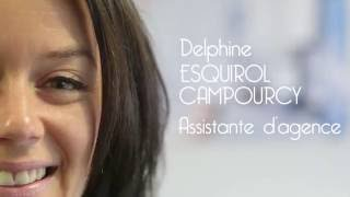 Video 24h dans la vie d'une assistante d'agence Appel Médical (groupe Randstad France) download MP3, 3GP, MP4, WEBM, AVI, FLV Juni 2017