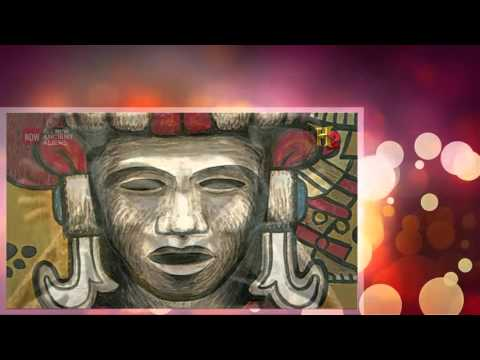 ancient aliens 2016 ||| New ancient ||| ancient aliens SS4 - The Doomsday Prophecies