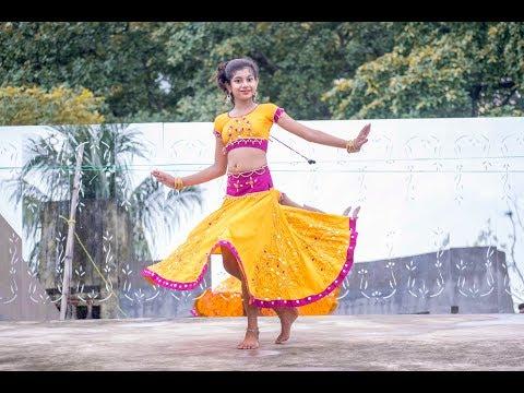 Mungda | Total Dhamaal | Sonakshi Sinha | Ajay Devgn |Dance By Prantika|