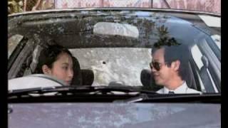 Driving Test Lesson Hong kong