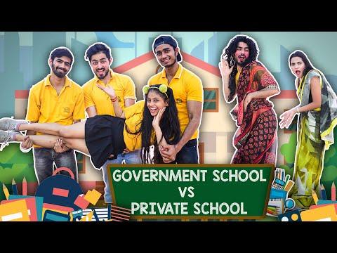 SCHOOL LIFE PRIVATE