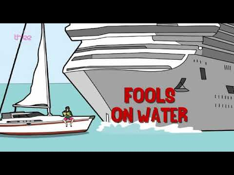 Download Worlds Craziest Fools s01e05