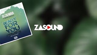 ... https://zasound.net/dj-zai-maya-makwa-gobi-beast-ready-for-you/ follow us on twitter @ https://twitter.com...