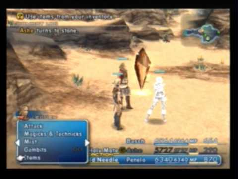 ff12 autoleveling Ff12 is also in production, as well as kingdom hearts 2  system, and a few  other unique things like auto leveling for characters not currently in your party.