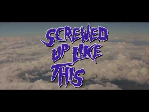 """Dat Boi T - """"Screwed Up Like This"""" (Official Video)"""