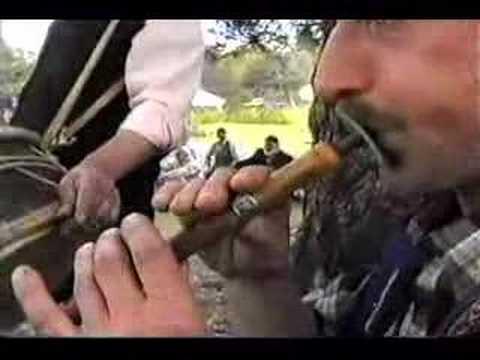 senlik köy ibrahim dede senlikleri kütahya tavsanli ridvan