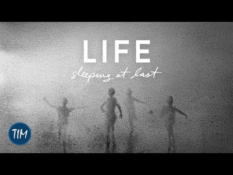 Life | Sleeping At Last