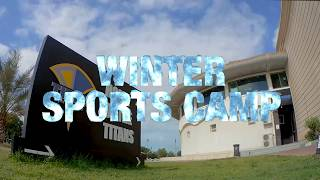 Winter Sports Camp 3rd Week