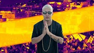 Baixar MC Arraia - 12 do cinga é o ninho das piriquita (DJ LC Garcia)