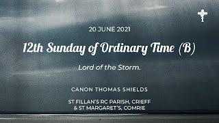 13th Sunday