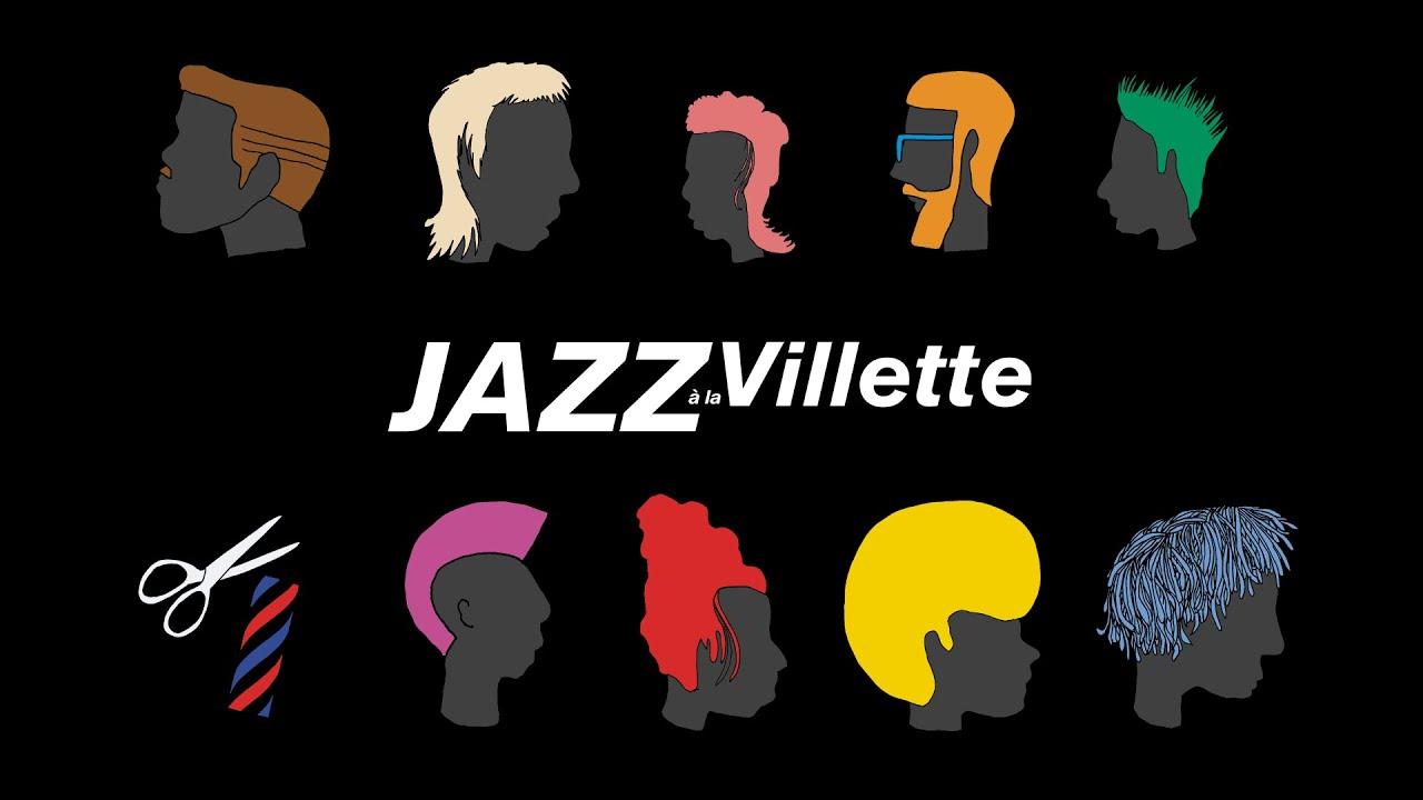 Jazz à la Villette | Teaser de l'édition 2019