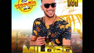 Baixar MiLord - CD Verão 2K18