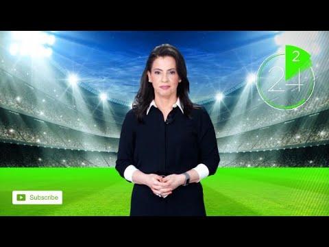 أخبار الرياضة في دقيقتين  - نشر قبل 2 ساعة