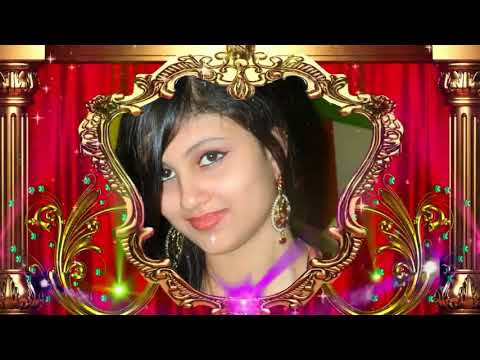 Bewfai Dj Song Hindi ।। Raato Ko Uth Uth Kar ।। Old Is Gold Remix Song