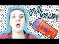 Dr. Jart Shake & Shot Mask Review!