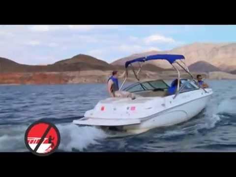 Copy of Boat Safety