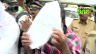 Bengali girl gang-rape case: 4 accused sentenced to life imprisonment