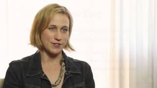 Pamela Ribon - How Screenplay Writing Differs from Novels