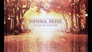 Watch Sienna Skies To All Aspiring video