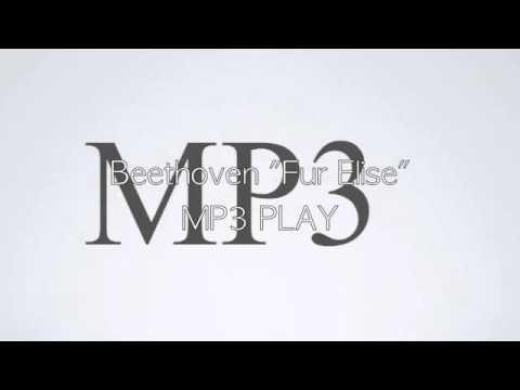 Fur Elise MP3