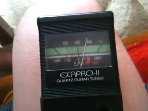 Kako nastimovati gitaru from YouTube · Duration:  2 minutes 55 seconds