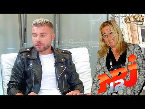 Antoni Ruiz (NRJ12) Raconte Comment Il A été écarté De La Chaîne Par La Papesse De La Télé-Réalité !