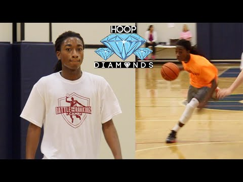 2019-maxime-demeus-goes-to-work-at-middle-school-battle-for-the-rankings!!