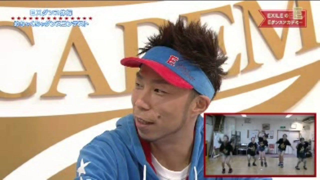 T☆C SPROUT ETV - YouTube