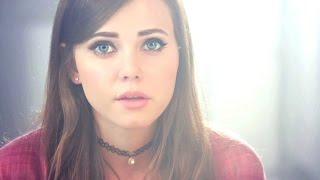 cold water major lazer ft justin bieber m tiffany alvord cover