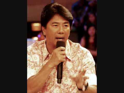 Willie Revillame Yun Ka